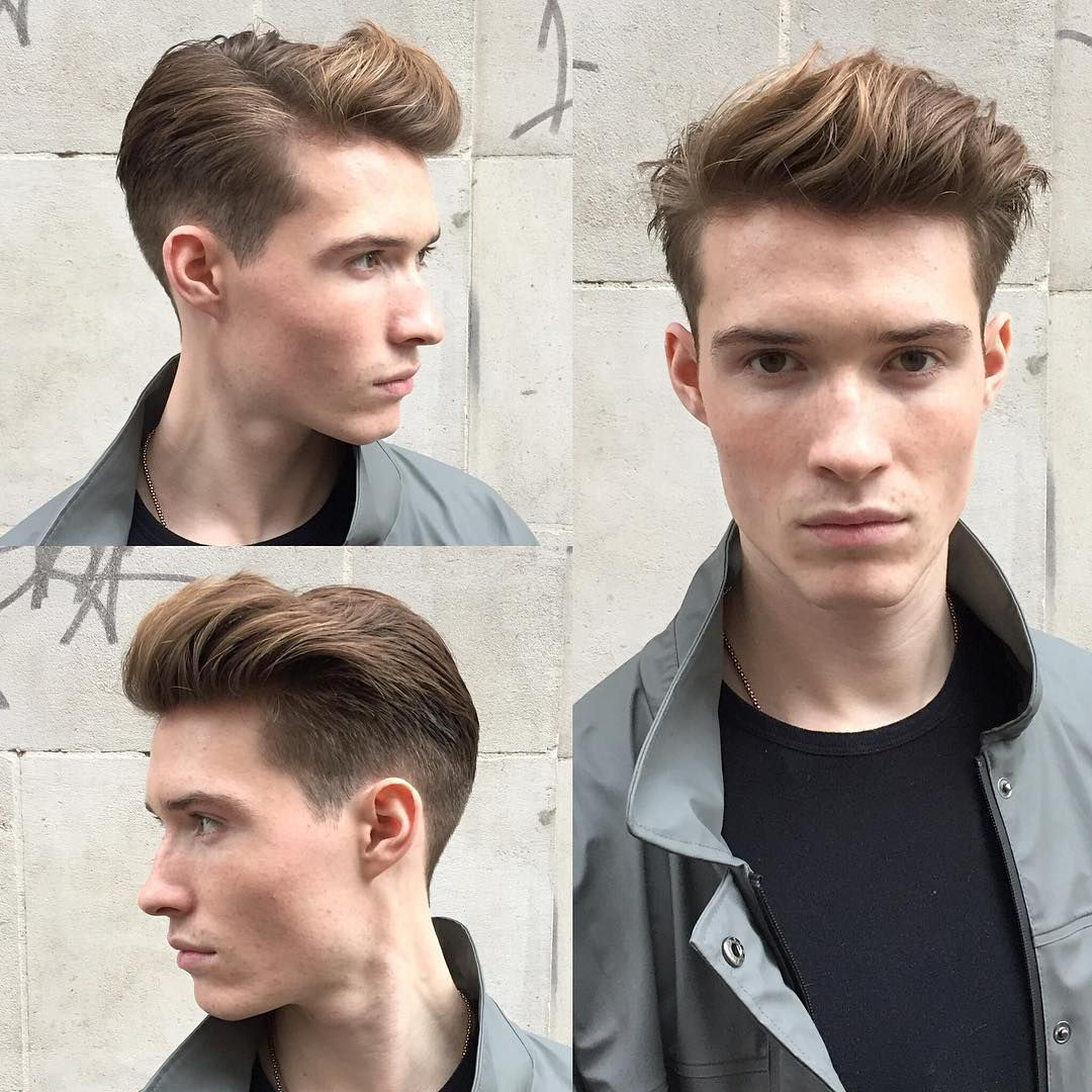 Best haircuts for men  new menus hairstyles for  top picks  haircuts men