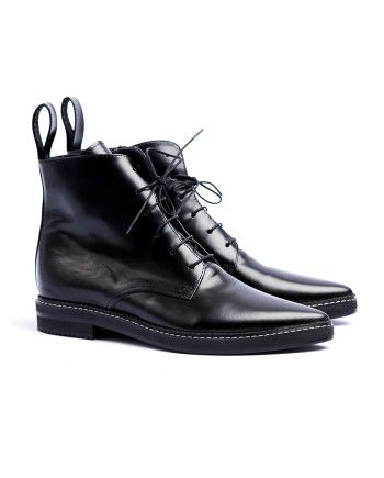 8fe3beb324ad 7-1-women-dapper-pointed-toe-lace-up-boots