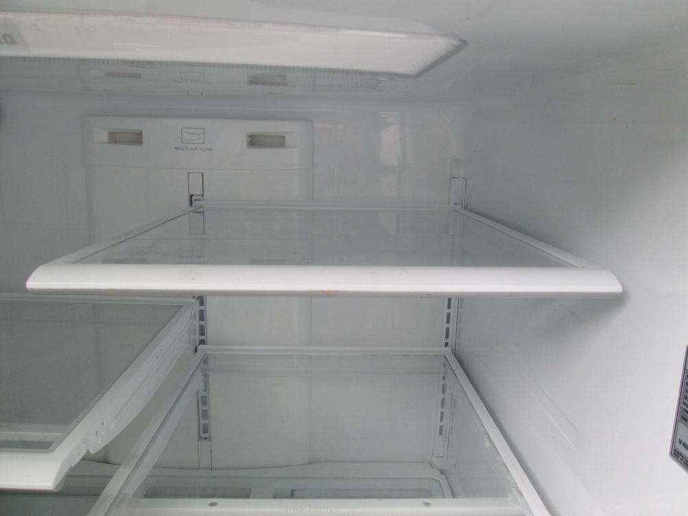 Stupendous Part Aht72910601 Lg Refrigerator Shelf Lg Products And Download Free Architecture Designs Salvmadebymaigaardcom
