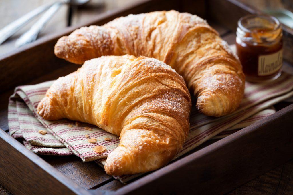 8a2ab82ea3f5460e5f69e663d3ca44eb - Croissant Ricette