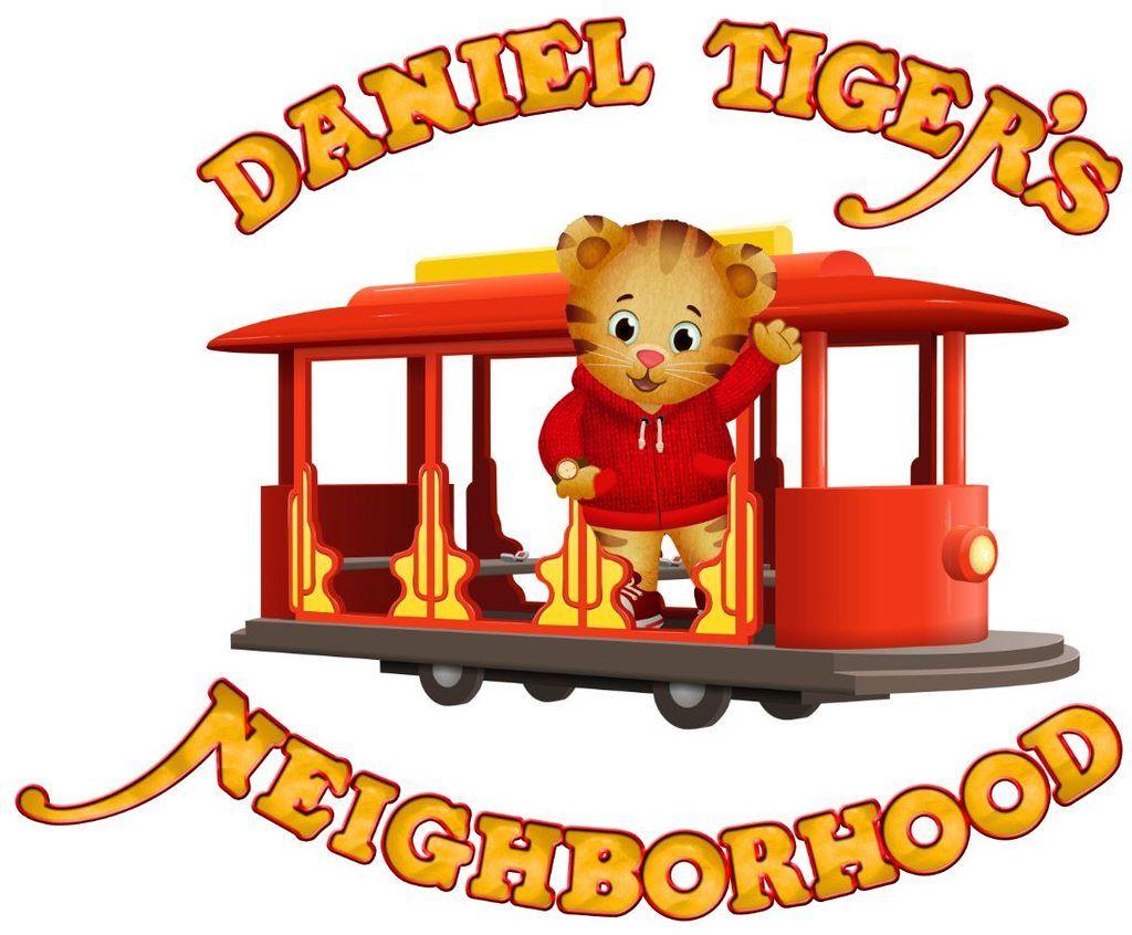 Imágenes de Daniel Tigre | Imágenes para Peques | Danieleltigre ...