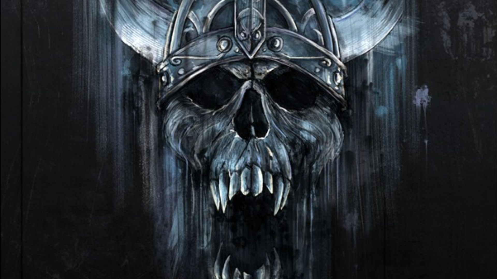 hd skull wallpapers wallpaper | wallpapers | pinterest | skull