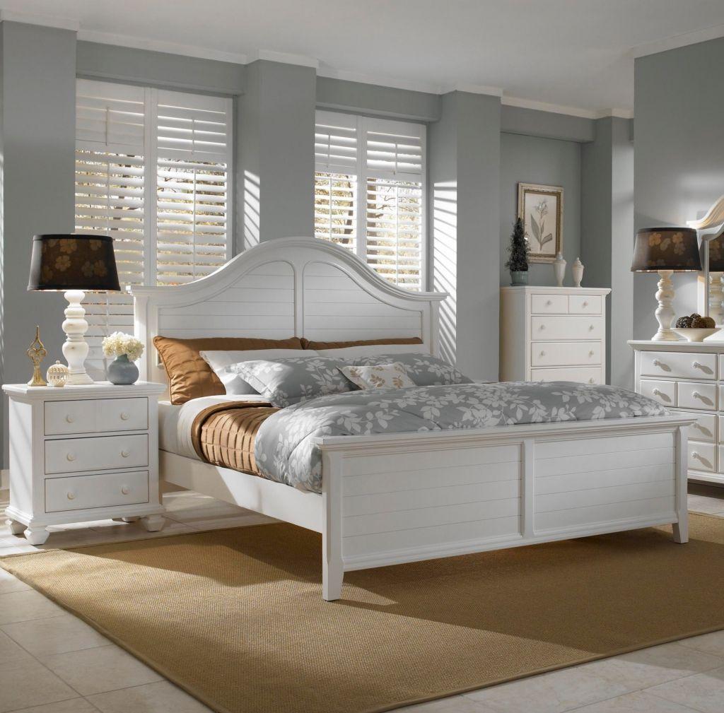 Interior Design Ideas Bedrooms Brilliant White Bedroom Furniture Design Ideas  Interior Design Ideas For Inspiration