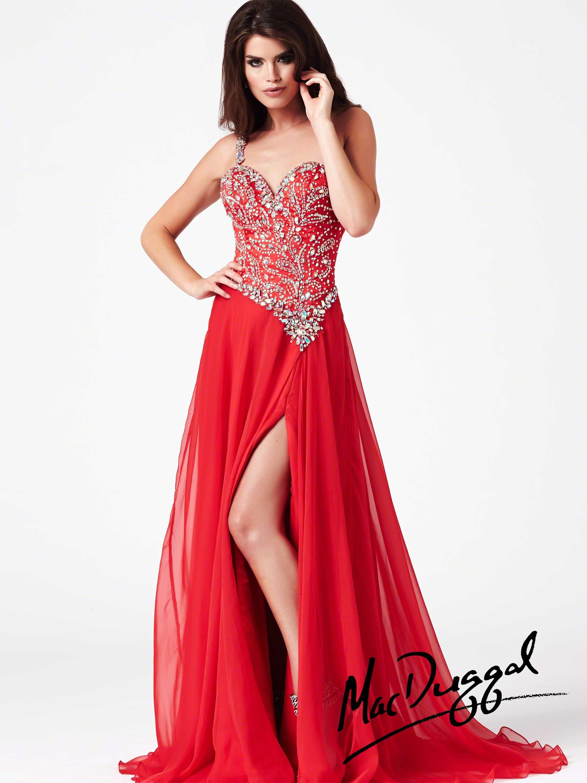 Macduggal prom dress mac duggal prom dresses