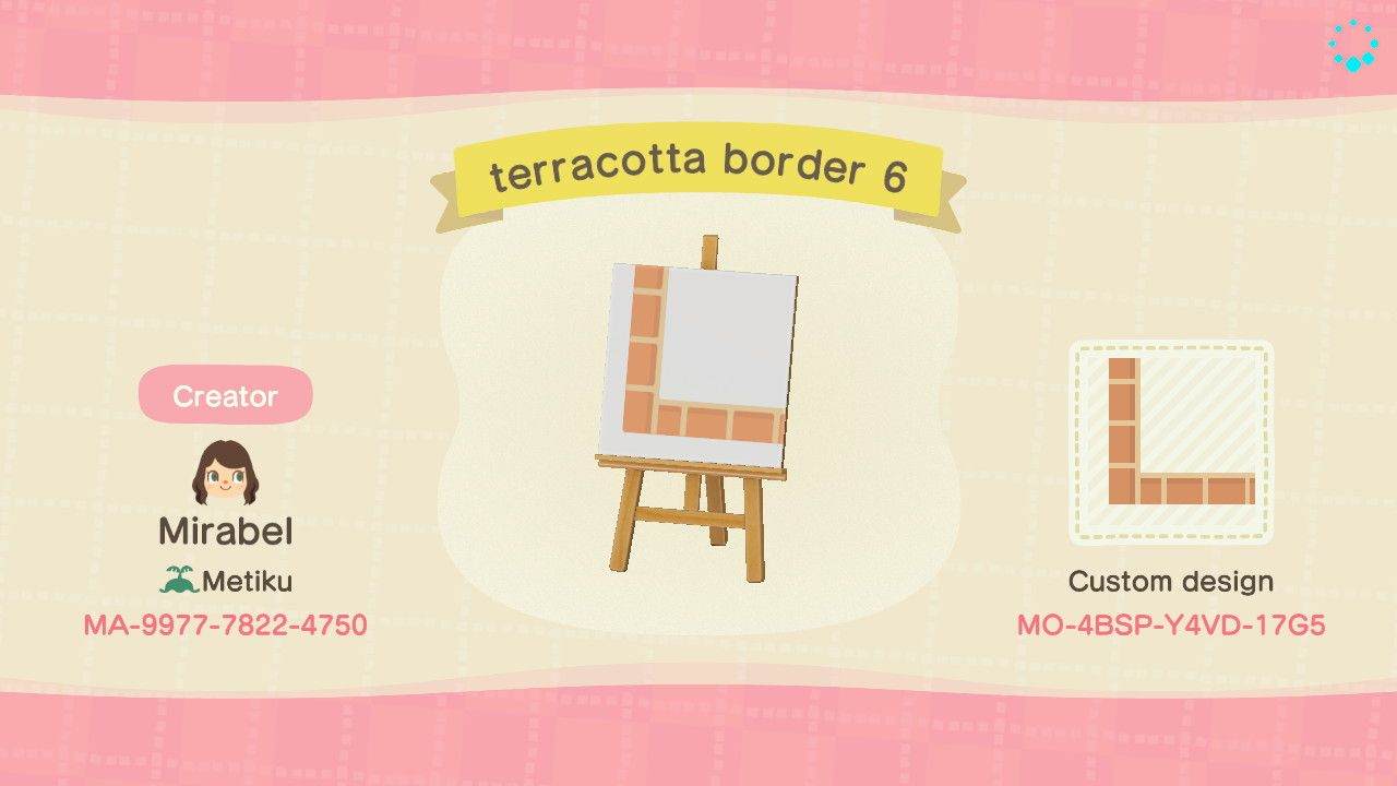 Mirabel On Animal Crossing Ways To Communicate Can You Help Me