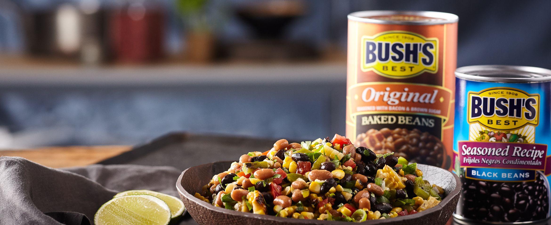 Grilled Corn Salsa Recipe Food Recipes Dog Food Recipes