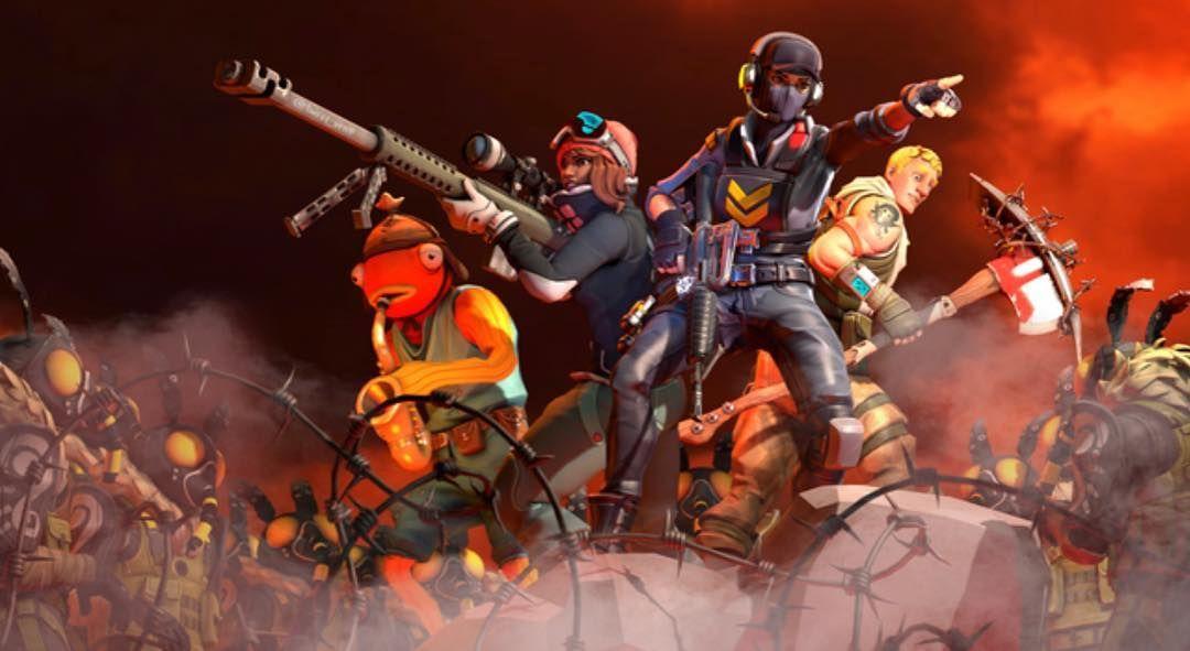 Fortnite On Instagram Should Fortnite Add An Infected Mode Fortnite U Twistdev Fortnite Best Gaming Wallpapers Gaming Wallpapers