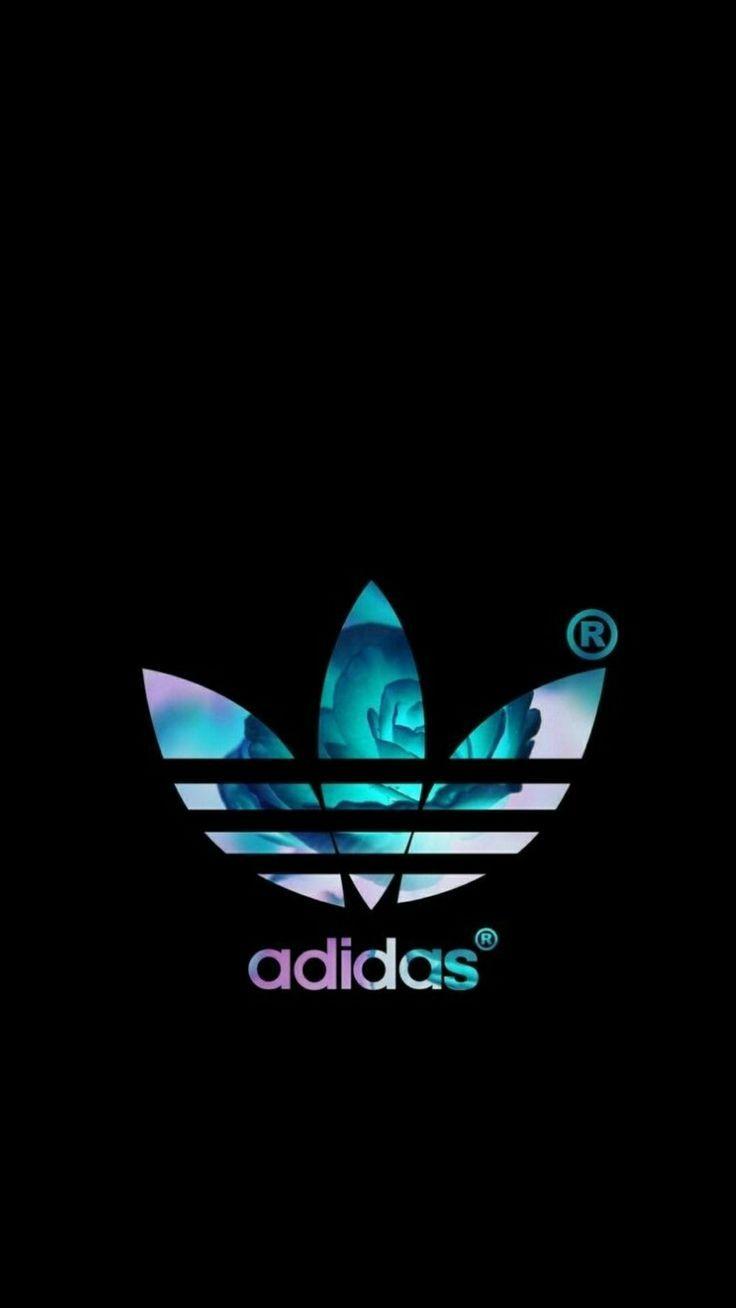 Untitled Adidas Wallpaper Iphone Adidas Iphone Wallpaper Adidas Logo Wallpapers