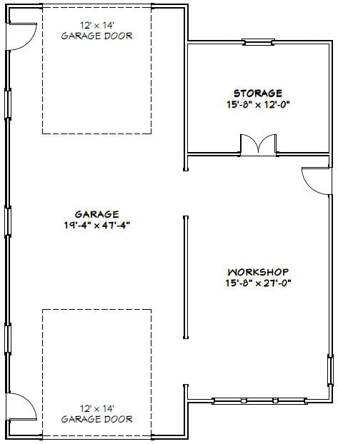 8a2b0a58a4e8e5dfe5bac88d866534cb Shed Roof Sq Ft House Plans on 1600 foot house plans, 1600 ft floor plans, metal building house plans, 1600 sq ft duplex plans, 1600 sq ft country style houses, 2 beds house plans, 1600 sq ft ranch plans, 100 sq ft. house plans, 1600 sq ft basement plans, 2 bath house plans, 3 beds house plans, 1600 sf house plans,