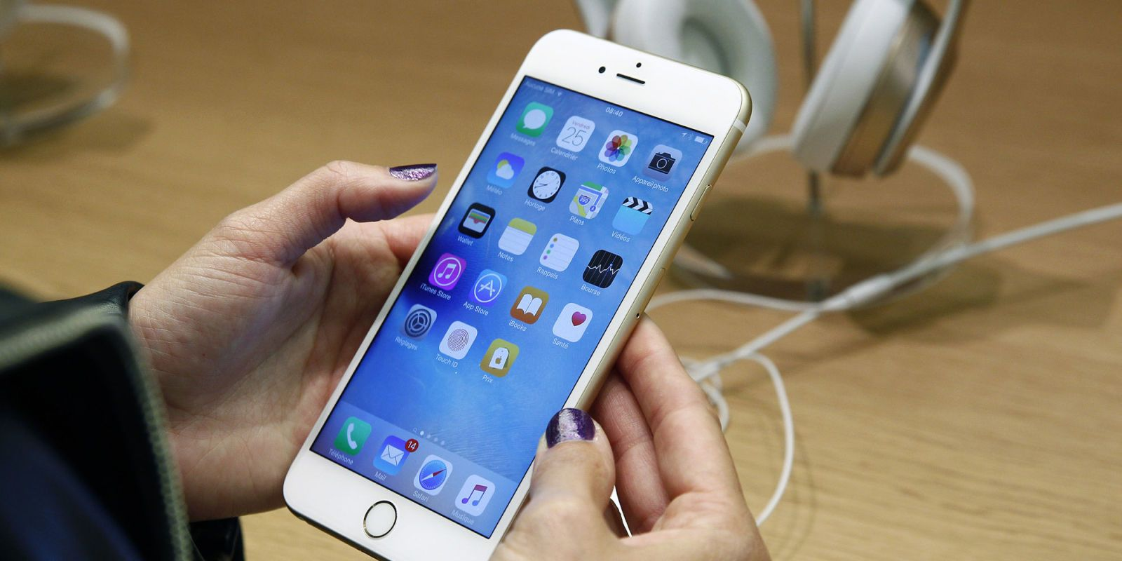 The 27 Best IPhone Apps To Download Now