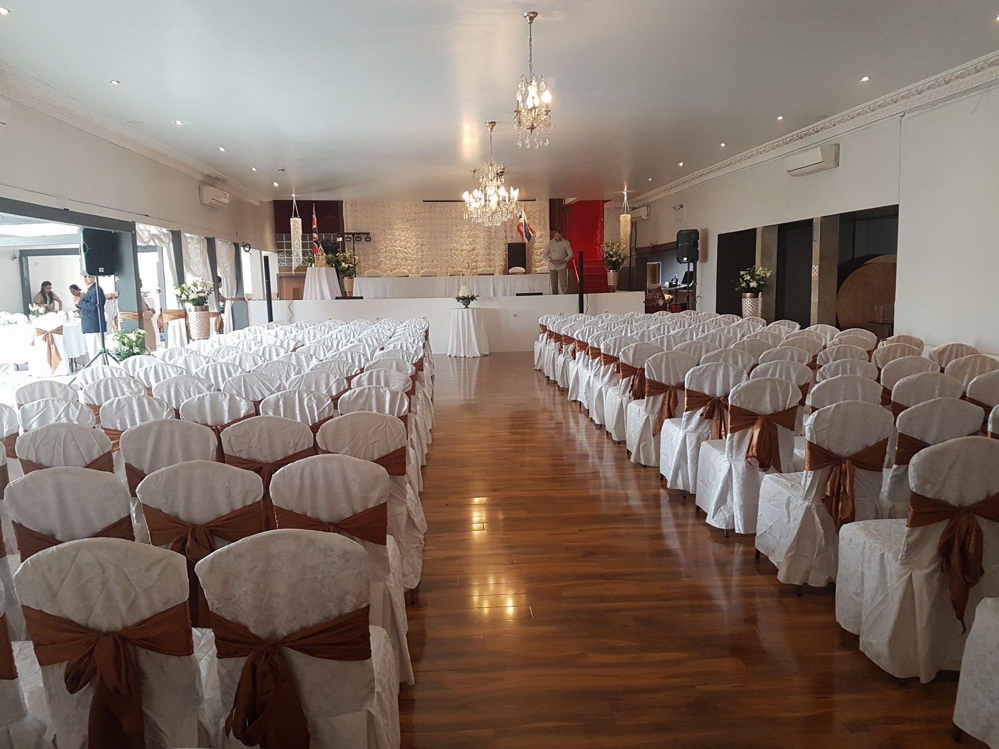 Wedding Reception Venue In City Of London Wedding Reception Venue