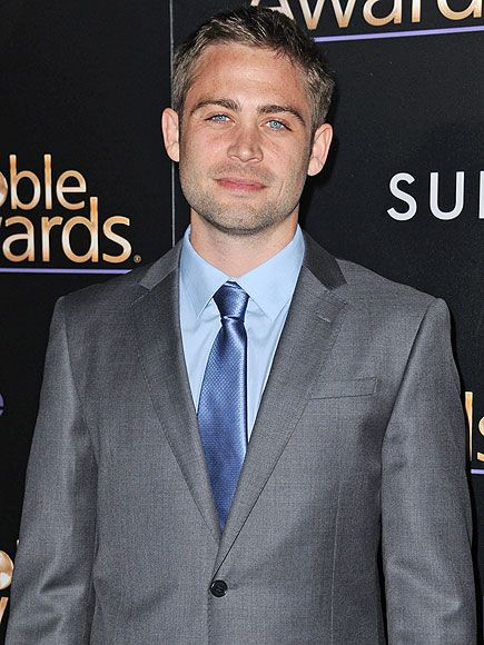 Paul Walker's Brother Cody Walker on Furious 7: 'I Think Paul Would Be Proud' http://www.people.com/article/paul-walker-younger-brother-cody-furious-7-premiere