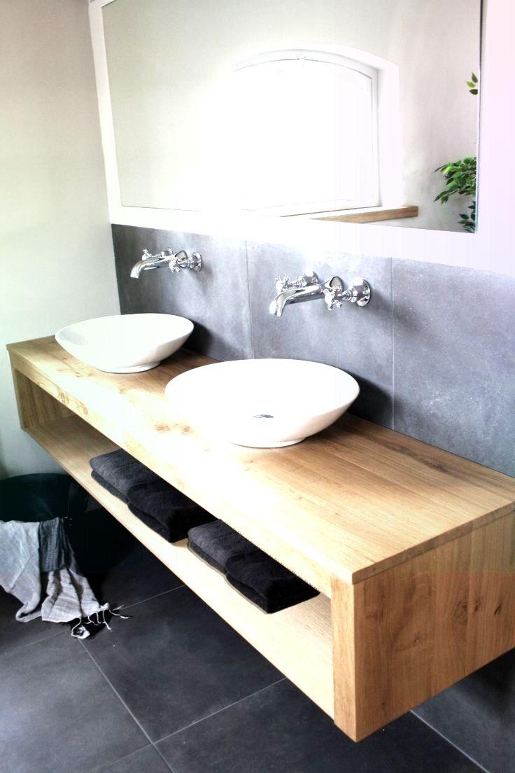 Bildergebnis Fur Waschtisch Mit Bildern Badezimmer Design