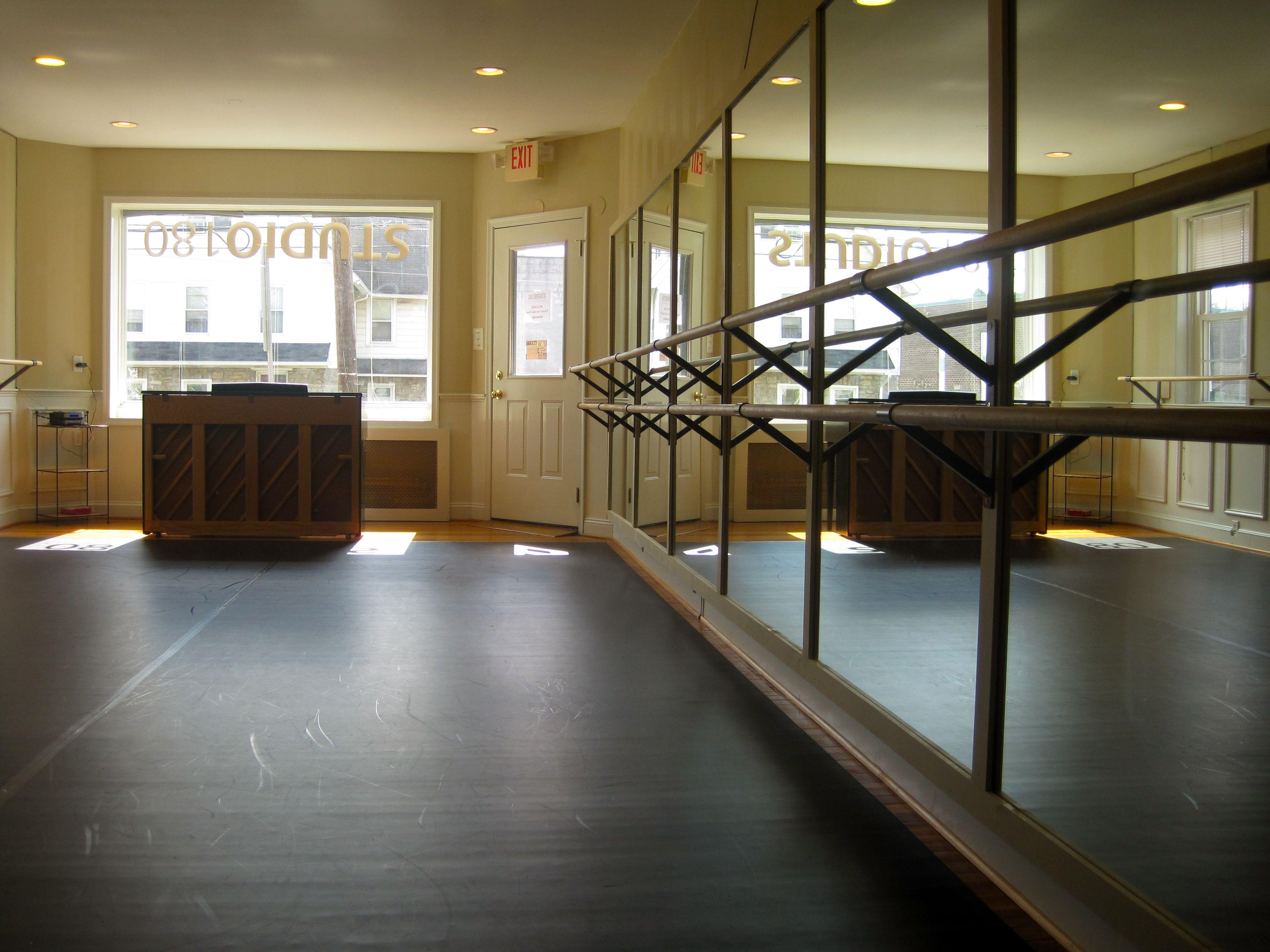 Marley Dance Floor For Home Studio Taraba Home Review