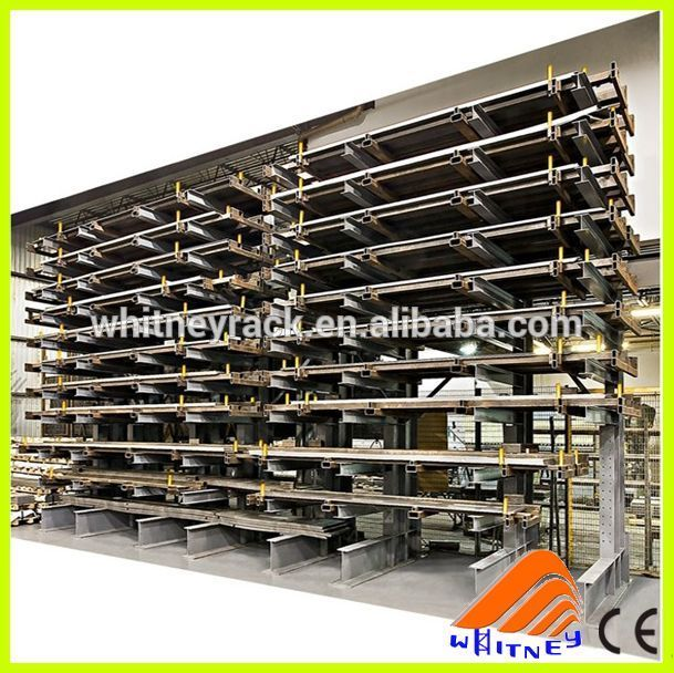 Pipe Storage Cantilever Rack,Scaffolding Cantilever,Wood Storage Rack  Photo, Detailed About Pipe
