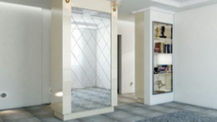 купить дверьки для плитки где купить?