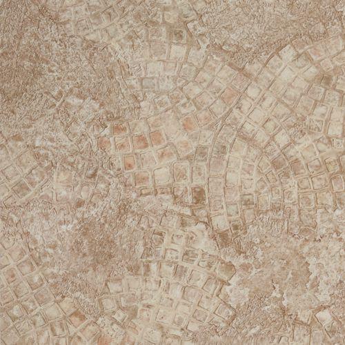 Vinyl Floor Tiles from Montgomery Ward® | SW46382