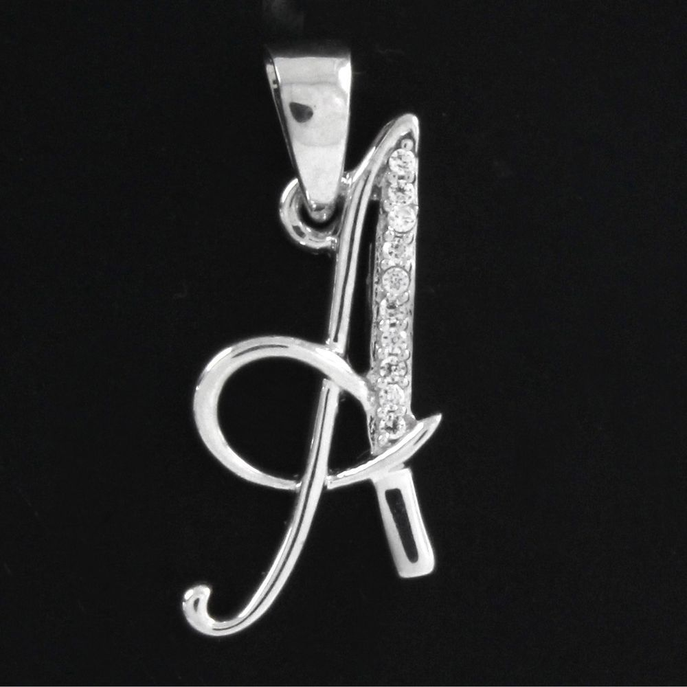 11++ Gold letter charms amazon ideas in 2021