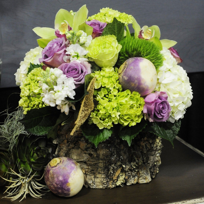 Our Favorite Hydrangea Arrangements Hydrangea Arrangements Favorite Hydrangea Flower Arrangements