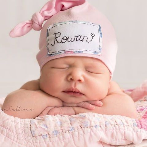 baby hat. baby name hat. newborn name hat. newborn hat. baby names. baby  girl. baby boy. newborn. personalized baby hat. baby clothes. baby  accessories. ... edd24cb5a86