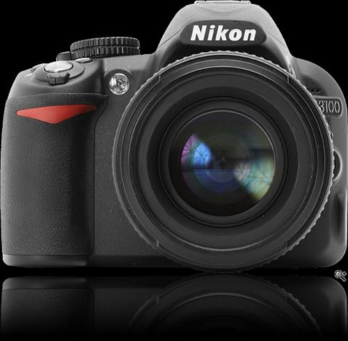 nikon d3100 user manual my camera pinterest nikon d3100 rh pinterest com dell d3100 user manual nikon d3100 user manual pdf