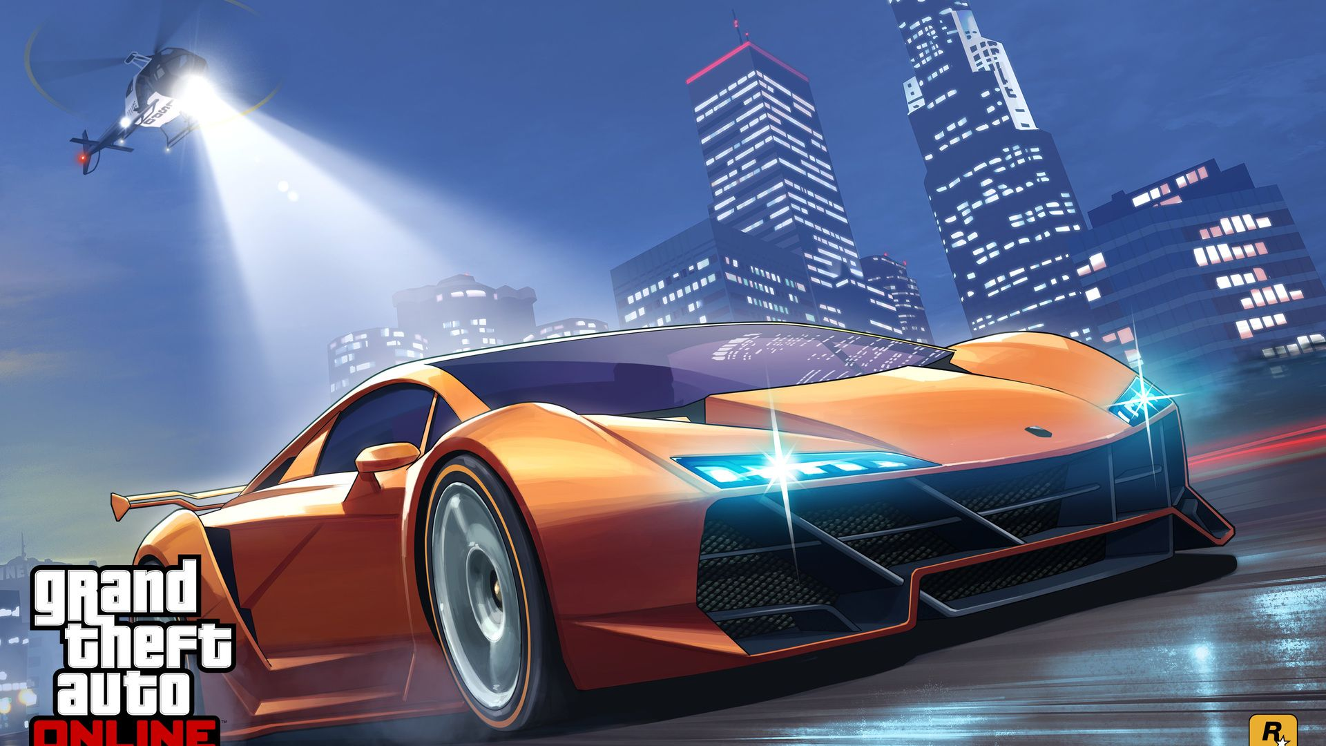 Grand Theft Auto Online Grand Theft Auto Gta Cars Gta