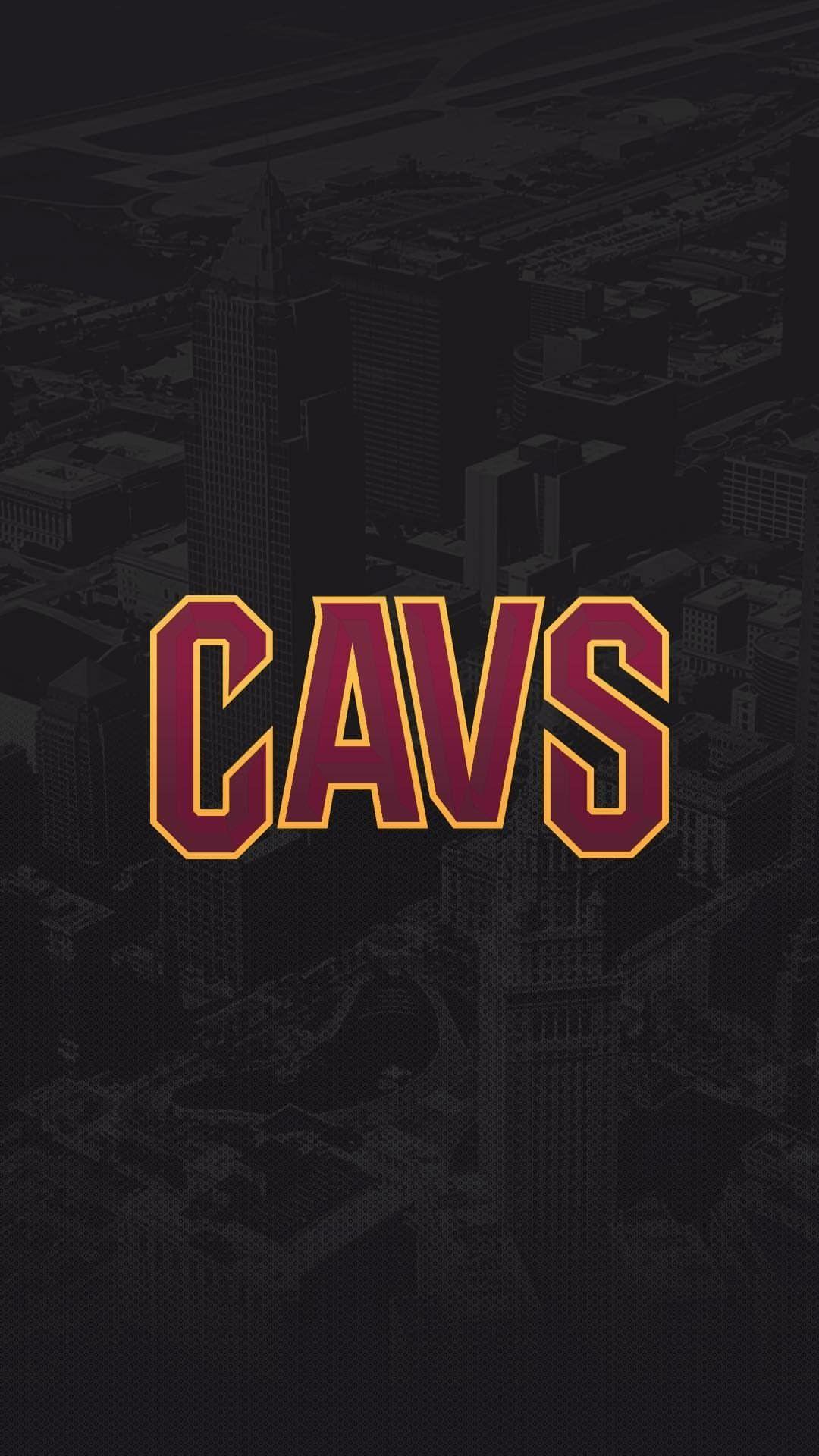 Cleveland Cavaliers Wallpaper Basketball Pinterest Cavaliers