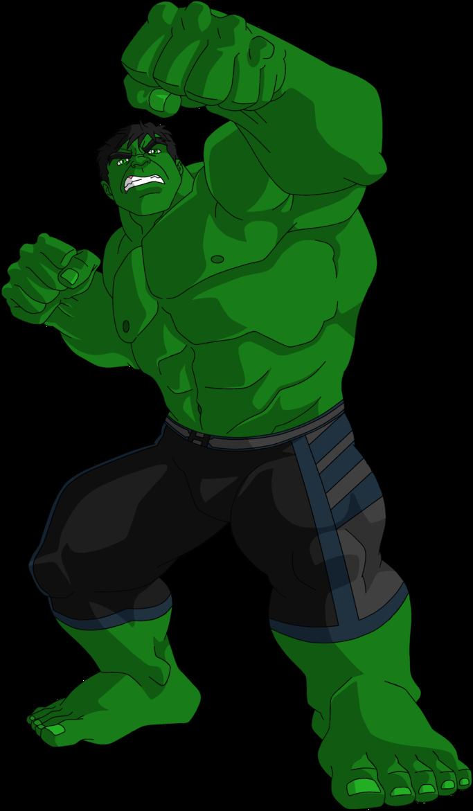 Hulk Defenseur De La Terre Hulk Art Hulk Avengers Hulk Sketch