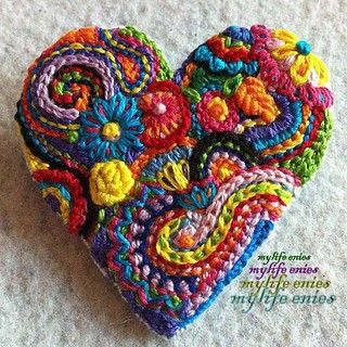 freeform crochet patterns - Google Search