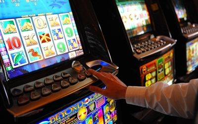Casino games real money no deposit