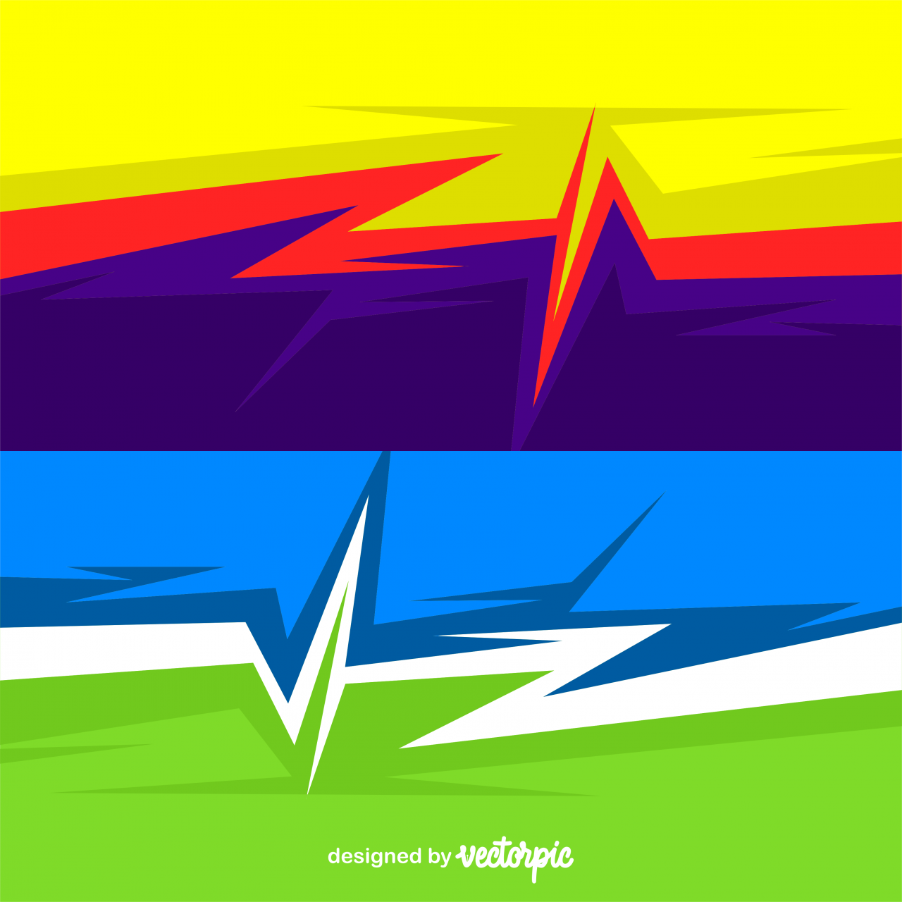 Racing Stripes Streaks Background Free Vector Graffiti Illustration Racing Stripes Graphic Wallpaper