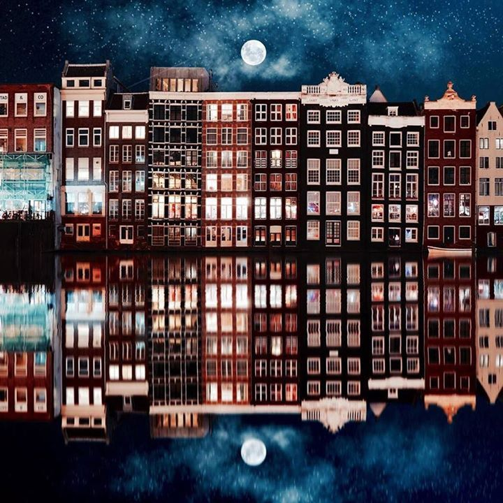 Comparateur de voyages http://www.hotels-live.com : A like Amsterdam Seems like this city becomes even more beautiful at night. Many thanks to @katia_mi_ for sharing this picture with our #thomascook community. Hotels-live.com via https://www.instagram.com/p/BFRdt5qKiSz/ #Flickr via Hotels-live.com https://www.facebook.com/125048940862168/photos/a.1098414710192248.1073741915.125048940862168/1164603150240070/?type=3 #Tumblr #Hotels-live.com