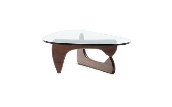Noguchi Table Design Within Reach Modern Furniture Coffee