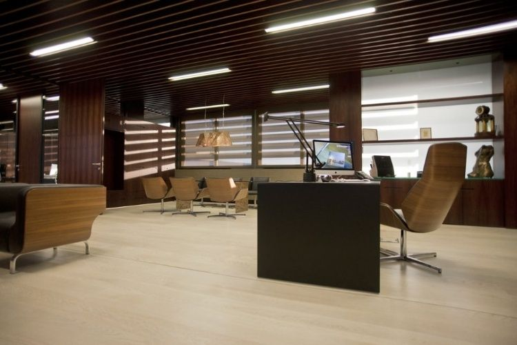 Law Office Design. Law Office Interior Design Ideas Dental And