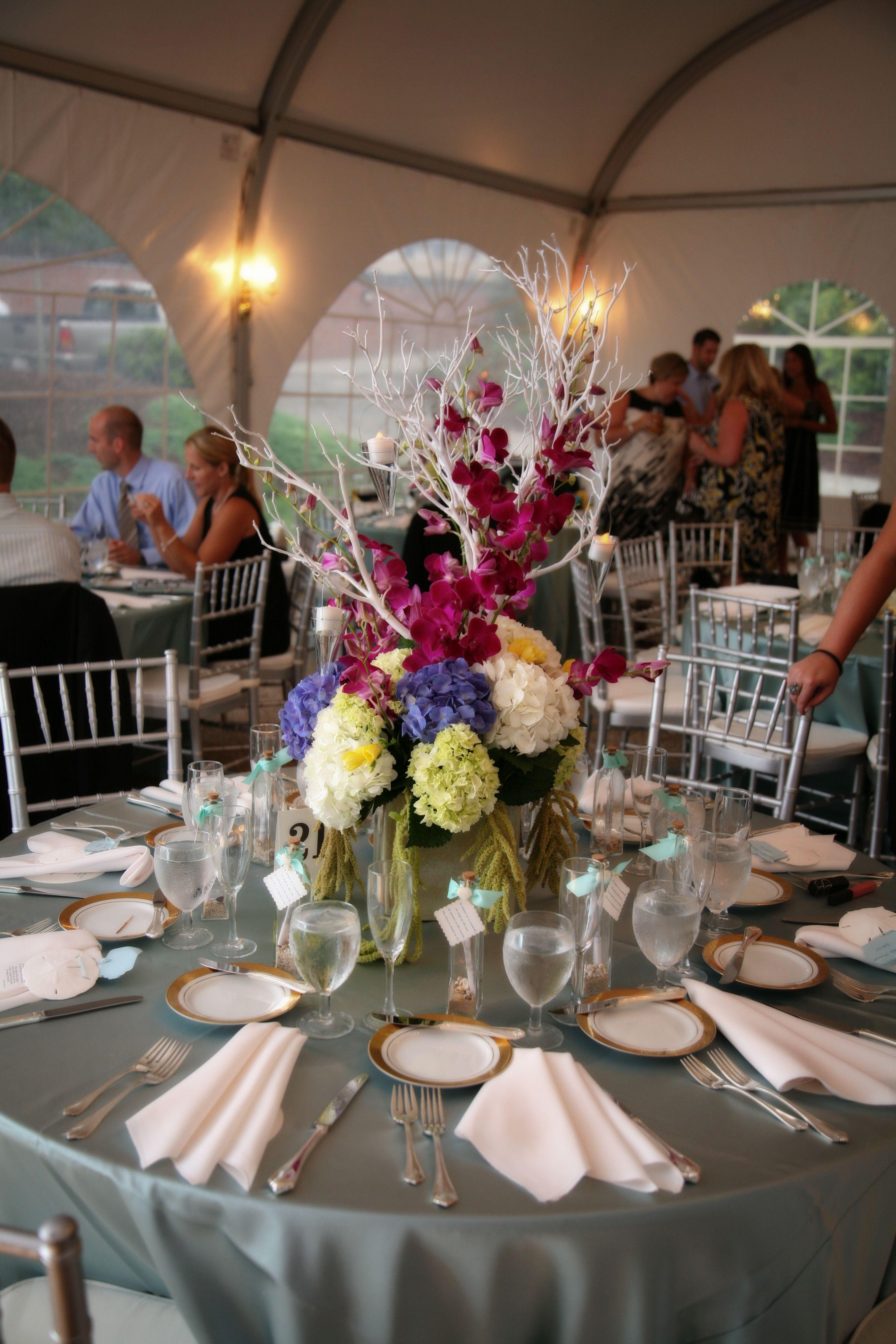 Misselwood at endicott college wedding venues