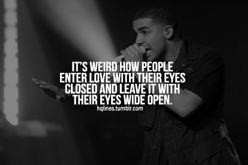 Quotes Tumblr Drake 2012 Future Rapper Q...