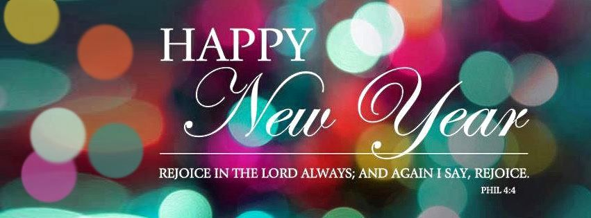 free religious happy new year wishes 2015