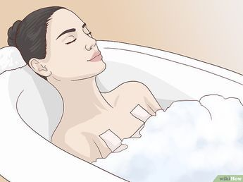 b1b674eb06f 3 Ways to Tape Your Breasts to Make Them Look Bigger - wikiHow