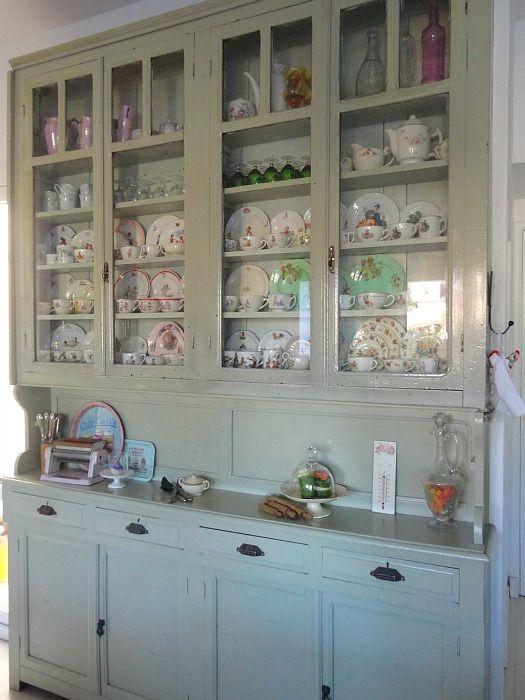 Kitchen Cabinets Ideas kitchen cabinet display sale : Display Kitchen Cabinets For Sale - cosbelle.com