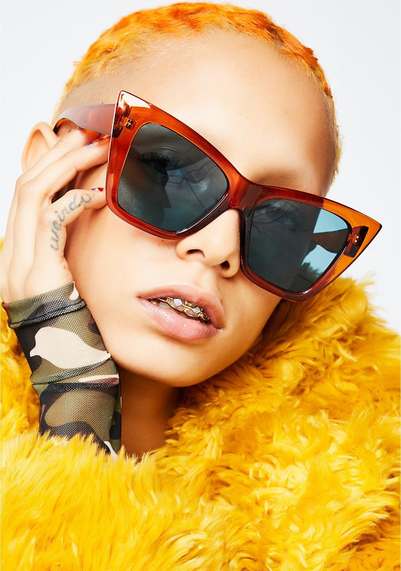 Top 5 Womens Sunglasses Styles for 2020 | WearMe Pro