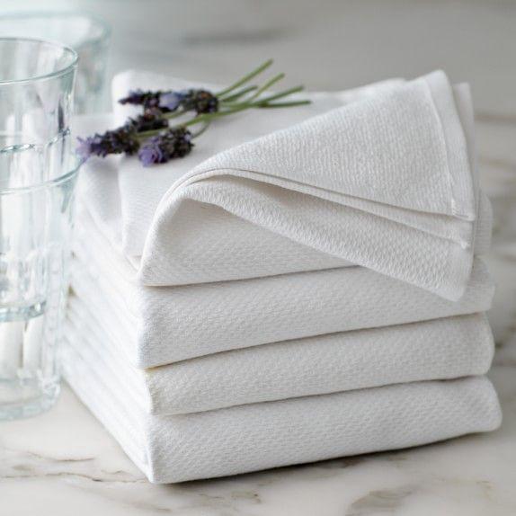 All Purpose Kitchen Towels Set Of 4 Kitchen Towels Towel
