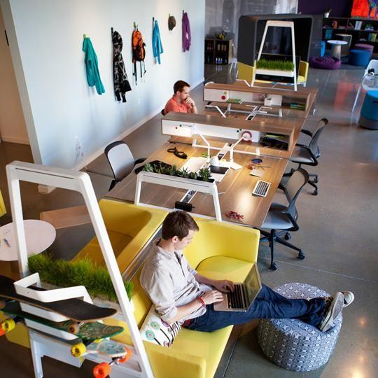 Bivi Tall Arch Modular Desk Accessories   Turnstone Awesome Ideas
