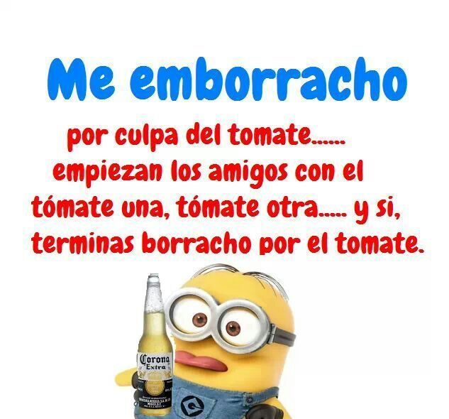 Minions With Quotes In Spanish Bing Images Minions Funny Minion Jokes Funny Picture Quotes