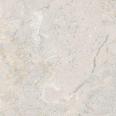 Formica 5 Ft X 12 Ft Laminate Sheet In Portico Marble With Premiumfx Etchings Finish 077351246512000