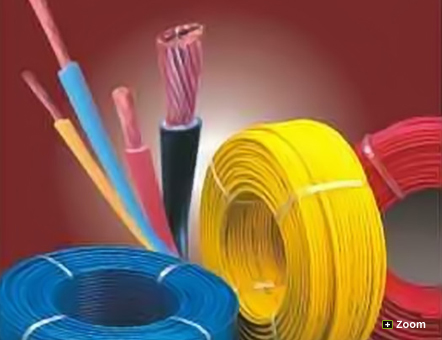 Wires & cables: The two integral parts of the modern day industries ...