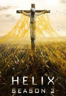 Assistir Helix 2x03 Legendado Online Cine Online Assistir