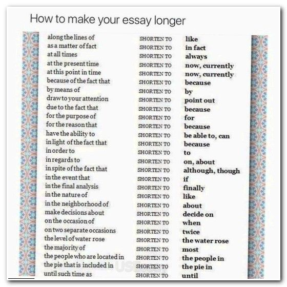 essay essaytips essay for high school application examples good essay essaytips essay for high school application examples good essay outline grade