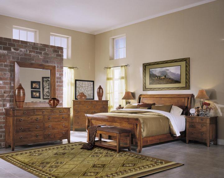 Como hacer marcos rusticos para cuadros buscar con - Cuadros para dormitorios rusticos ...