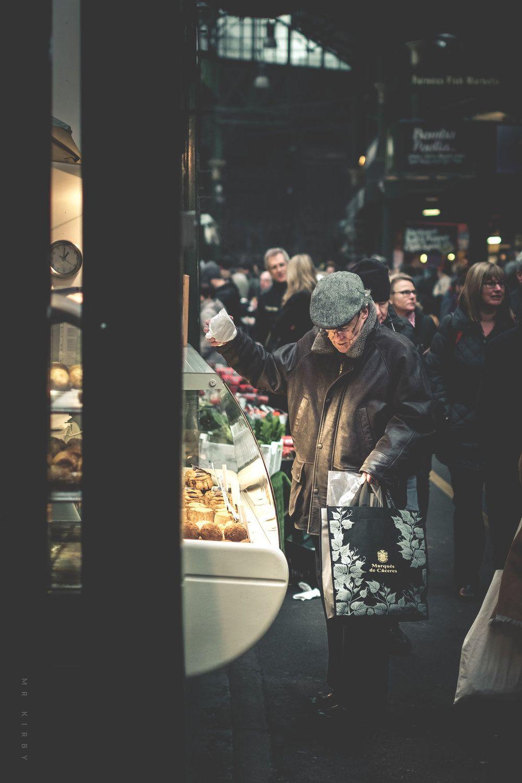 Borough Market London Street Photography London Street Photography Photography Marketing Borough Market London