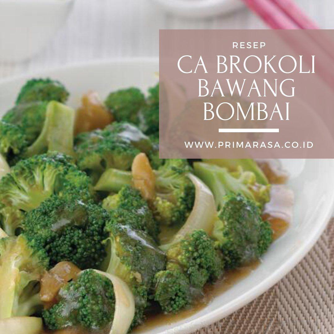 Kaya Akan Serat Protein Mineral Dan Banyak Mengandung Vitamin Seperti A B C E Dan K Brokoli Menjadi Salah Satu Sayur Superfoo In 2020 Food Broccoli Vegetables